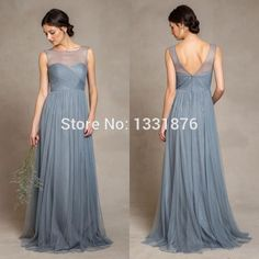 Cheap dress up princess party, Buy Quality dress southern directly from China party short dress Suppliers: Welcome to Lucky One Wedding DressesPlease Kindly Notes:1.The size and the color are very important to the dress,so w