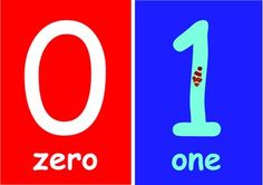 Cute numbers 0 to 10  flashcards for  younger children . Suitable for classroom activities or  classroom display. Animals Theme.6 pages .11 Flashcards.Suitable for Early Years settings ,Sen,and younger children learning ESL,EFL.This work is licensed under a Creative Commons Attribution-NonCommercial-NoDerivatives 4.0 International License.
