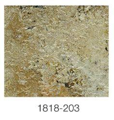 FloorFolio Industries Luxury Vinyl Tile (LVT) Stone #1818-203