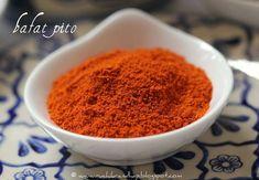 Bafat Pito | Bafat Powder ~ Mangalorean Catholic Style Blend of Spices
