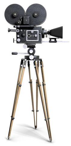 MovieCamera.jpg (1000×2047)