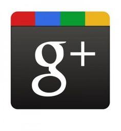 Google+ For SEO