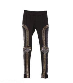 Leggings - Skeleton - Leggings - Pants & Shorts - Women - Modekungen - Fashion Online   Clothing, Shoes & Accessories