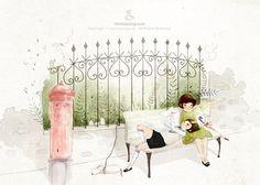 ©nninyoung.com