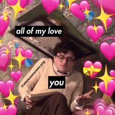 New Memes Boyfriend Cute Ideas Love Girlfriend, Boyfriend Humor, Cute Love Memes, Funny Love, Friendship Words, Mean Humor, Relationship Memes, Relationships, Memes Funny Faces