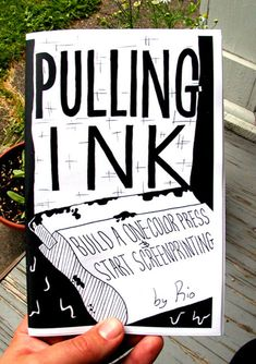 The beginner's guide to making your own zines | Print design | Creative Bloq