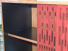 red door 5