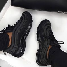 Schuhe nike, nikeairmax, sneaker The submit Nike Air Max 97 Now for under appeared fi Jordan Shoes Girls, Girls Shoes, Ladies Shoes, Ladies Sandals, Souliers Nike, Nike Air Shoes, Women Nike Shoes, Nike Footwear, Running Shoes Nike