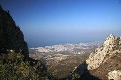 Kyrenia - Cyprop