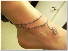 Tatuajes-Para-El-Tobillo-25.jpg (600×455)