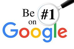 I Will Rank Your Website On Google Page One for $499 – GigFamous