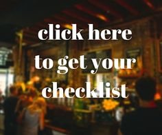 Get our free 10 Marketing Tips Checklist.  Are you doing everything you can to get customers through the door? rcavallaro.com