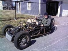 Robb Millett uploaded this image to '850 3 wheeler'.  See the album on Photobucket.