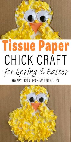 Outdoor Activities For Kids, Easter Activities, Spring Activities, Preschool Crafts, Toddler Activities, Preschool Activities, Kids Crafts, Spring Arts And Crafts, Easy Arts And Crafts