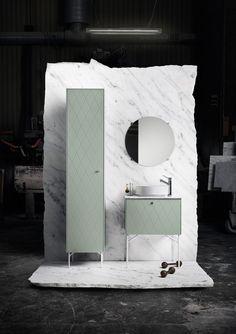 Superfront Bathroom