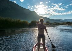 All the things you have to experience this summer in: Vail, Crested Butte, Winter Park, Telluride, Aspen, Breckenridge and Steamboat.