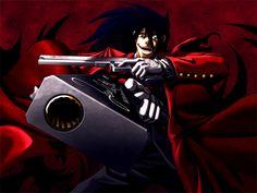 http://images4.fanpop.com/image/photos/21100000/Hellsing-hellsing-21198768-1000-750.jpg