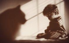 #fotografia #foto #fotografo #fotograf #tatuajes #photo #photography #nuevacordoba #animal #catlove #tatuajes #gatos #blackandwhite #lovecats💟💞💝💛💗💚💞💜💖💕💋❤💙😻😹😸😼💚💛💜💝💘😻😹💋❤💕💖💙💝 #argentina #art #cat # #lookbook #suicideboys #suicidegirls #world #awesome #barrionuevacordoba #models #barriogralpaz #fotography #cordobacapital #cba #instagram