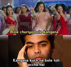 Latest Funny Jokes, Very Funny Memes, Funny True Quotes, Funny Jokes In Hindi, Funny School Jokes, Some Funny Jokes, Jokes Quotes, Funny Relatable Memes, Funny Facts