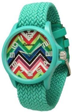 http://interiordemocrats.org/geneva-braided-fabric-rainbow-chevron-face-watchteal-p-5807.html