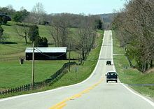 Google Image Result for http://wpcontent.answcdn.com/wikipedia/commons/thumb/5/58/Kentucky_Route_80_in_Pulaski_County.jpg/220px-Kentucky_Route_80_in_Pulaski_County.jpg