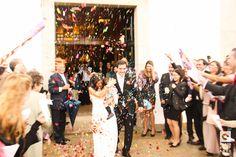 Casamento #irphotografando #fotografia  #casamento #evento https://www.facebook.com/irphotografando http://www.irphotografando.com