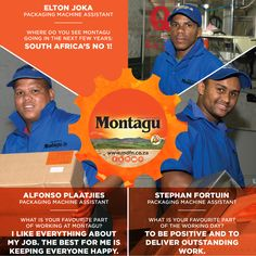 Montagu Snacks offers a range of sustainable sourced, tasty snacks locally produced in SA. Nutritious snacks ideal for the whole family. Nutritious Snacks, Yummy Snacks, Packaging Machine, Behind The Scenes