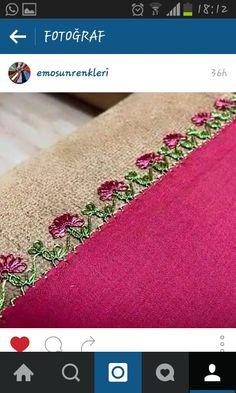Diwali Craft, Crafts, Needlepoint, Manualidades, Handmade Crafts, Craft, Arts And Crafts, Artesanato, Handicraft