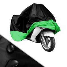 Cheap cover for motorcycle, Buy Quality cover for directly from China cover waterproof Suppliers: AUTO Hot Sale RED L Motorcycle Cover Waterproof Outdoor UV/Dust Protector Bike Rain Dustproof Cover for Motorcycle Scooter SE 16 Motorbike Cover, Motorcycle Bike, Racing Bike, Saddle Cover, Moped Scooter, Wind And Rain, Street Bikes, Motorcycle Accessories, Andorra