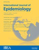 Bicycle injuries and helmet use: a systematic review and meta-analysis