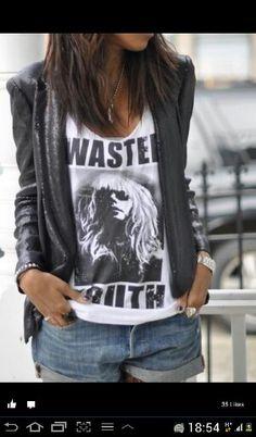 Die 22 besten Bilder von Anziehendes in 2015 | Kleider rock