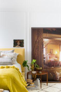 15 RBD Noe Valley Parisian Atelier - Master Bedroom.jpg