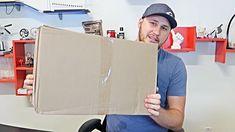 $300 Survival Kit from eBay