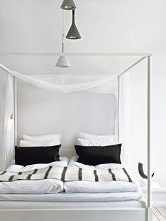 cozy-bedroom.png (479×640)