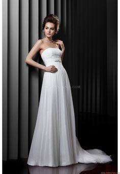 Robe de mariée Enzoani BT13-21 Beautiful 2013