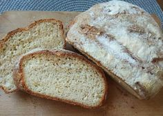 Sin Gluten, Gluten Free, Paleo, Keto, Banana Bread, Food And Drink, Baking, Desserts, Recipes