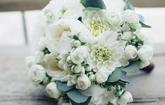 1000 Images About Wedding Bouquets On Pinterest Bouquets Wedding