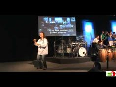 Jesus Me Transformou_HCC 46 (Sueli surda)