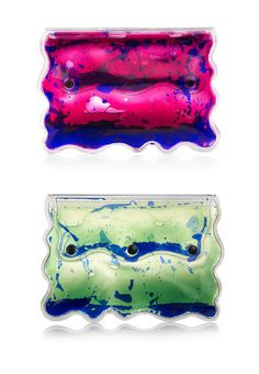 christopher kane clutch