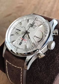 Lux Watches, Stylish Watches, Luxury Watches For Men, Fashion Watches, Amazing Watches, Beautiful Watches, Cool Watches, Skeleton Watches, Hand Watch