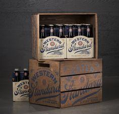 Our Work - Sandstrom Partners - Strategic Brand Design Packaging Design, Branding Design, Constellation Brands, Drinks Cabinet, Constellations, Westerns, Bullet, Boutique, Inspiration