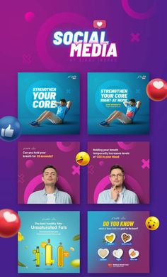 Social Media Art, Social Media Quotes, Social Media Branding, Social Media Banner, Social Media Design, Social Media Graphics, Typography Poster Design, Social Media Engagement, Advertising Services