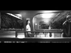 Gapの2014年秋の新スローガンは「Dress Normal」- デヴィッド・フィンチャーによる新キャンペーン映像を公開 – THE FASHION POST [ザ・ファッションポスト]