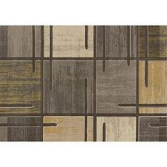 Make your mark with this striking United Weavers Contours Stiletto Geometric rug. Rug Texture, Entry Rug, Geometric Rug, Rug Sale, Make Your Mark, Wall Patterns, Rugs On Carpet, Home Art, Hand Carved