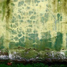 bogotá color ii by kroons kollektion, via Flickr Explore, Painting, Color, Art, Art Background, Colour, Painting Art, Kunst, Gcse Art