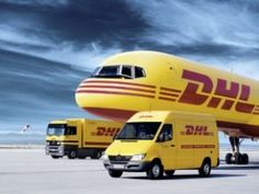 DHL Supply Chain führt Internet-der-Dinge-Cockpits ein - http://www.logistik-express.com/dhl-supply-chain-fuehrt-internet-der-dinge-cockpits-ein/