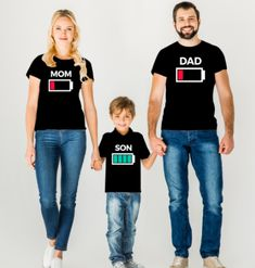 002ab9cda1bb61 20 Best Matching Family images in 2019