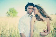 http://www.sweetcandyphotographie.com/2013/04/sabine-stephane-couple.html