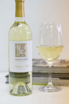 Our Sauvignon Blanc offers a bright, fragrant bouquet of citrus and tropical fruit. The palate is clean and refreshing, echoing the nose and offering additional layers of melon and fresh grass.