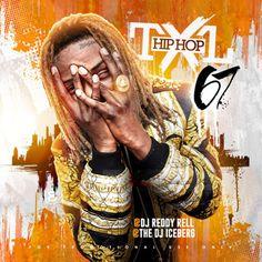 34 Best DatPiff Downloads images in 2016 | Mixtape, Rap, Rap